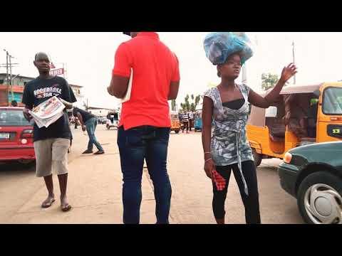 I Love My Monrovia (2018/10/29)multiTV.Liberia