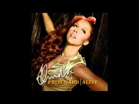 Alive - Linda Pritchard   Shazam