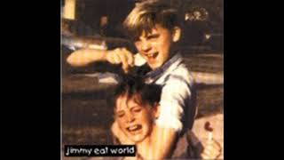 Watch Jimmy Eat World Scientific video