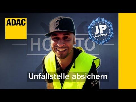 """ADAC baut YouTube-Aktivitäten aus: Neue Tutorial-Serie mit """"PS Profi"""" Jean Pierre Kraemer"""