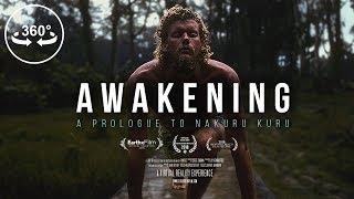 Nakuru Kuru: Awakening - 360 VR Video by Jiva VR thumbnail