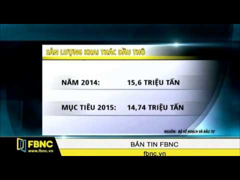 VN- VIETNAM INCREASE CRUDE OIL PRODUCTION