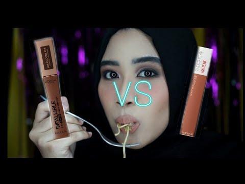 loreal-infallible-pro-matte-liquid-lipstick-vs-maybelline-superstay-matte-ink