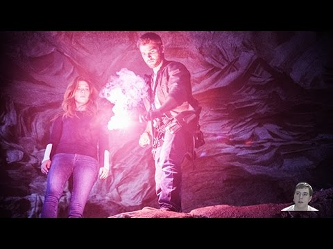 Download Under The Dome Season 2 Episode 7 - Going Home - Video Review
