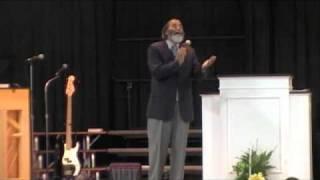 Crest Bible Church Bob Weston Songs