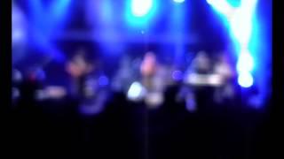 Awake - Innocence Faded (Dream Theater song)