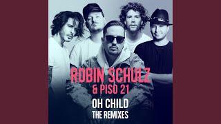 Oh Child (Mushroom People Remix)