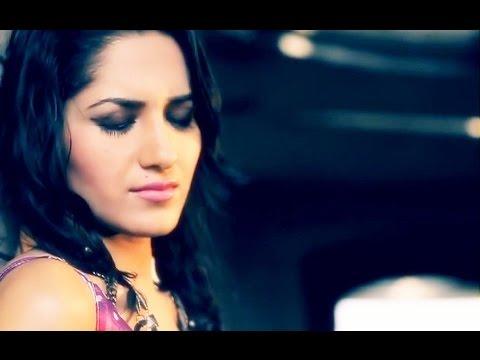 Sohniye Hiriye (Female Version) Latest Punjabi Sad Song (DJ  Aman)