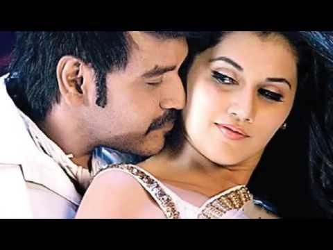 kanchana 2 telugu movie free download for mobilegolkes