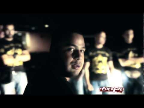 SadiQ feat. Dú Maroc - Für die (Official Video)