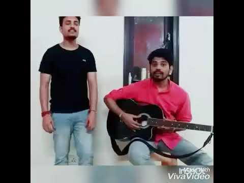 Hamari Adhuri Kahani-Title Track (First Cut) Karaoke Special thumbnail
