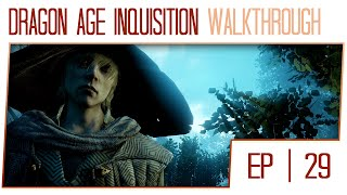 Dragon Age Inquisition Gameplay Walkthrough (1080p / 60fps Cutscenes / PC) - Part 29