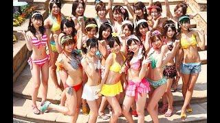 AKB48の野望11フェーズ目