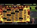 Aztec Gold: Extra Gold Megaways MEGA BIG WIN Isoftbet