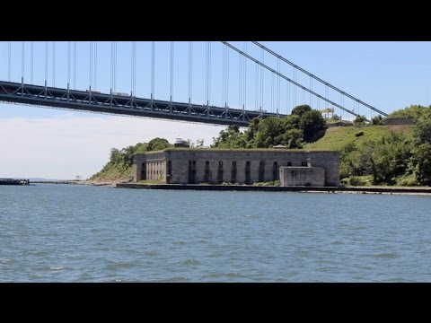 Big changes coming to Staten Island shoreline