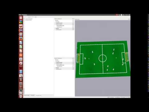 Tutorial Pass 07: Create Random Scenario