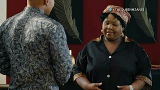 The Queen !!!!! Patronella funny scenes compilation 😊😊😆