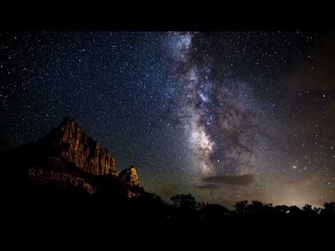 Youtube: Zethy – Amen (Clip Officiel) – Ballade dans les étoiles ( Rap Calme ) – Prod: Majestic – AMEN