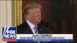 2018-02-20-23-40.President-Trump-moves-to-ban-rapid-fire-bump-stocks