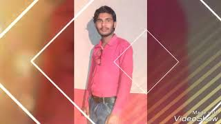Shivam RD