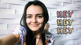 ВОПРОС К ВАМ! |MADE IN UKRAINE