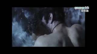 Repeat youtube video Gay Short Film: To Dance with Darkness