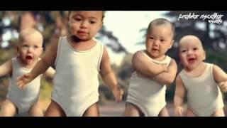 Caller Tune Baby - Prakhar Risodkar Visuals