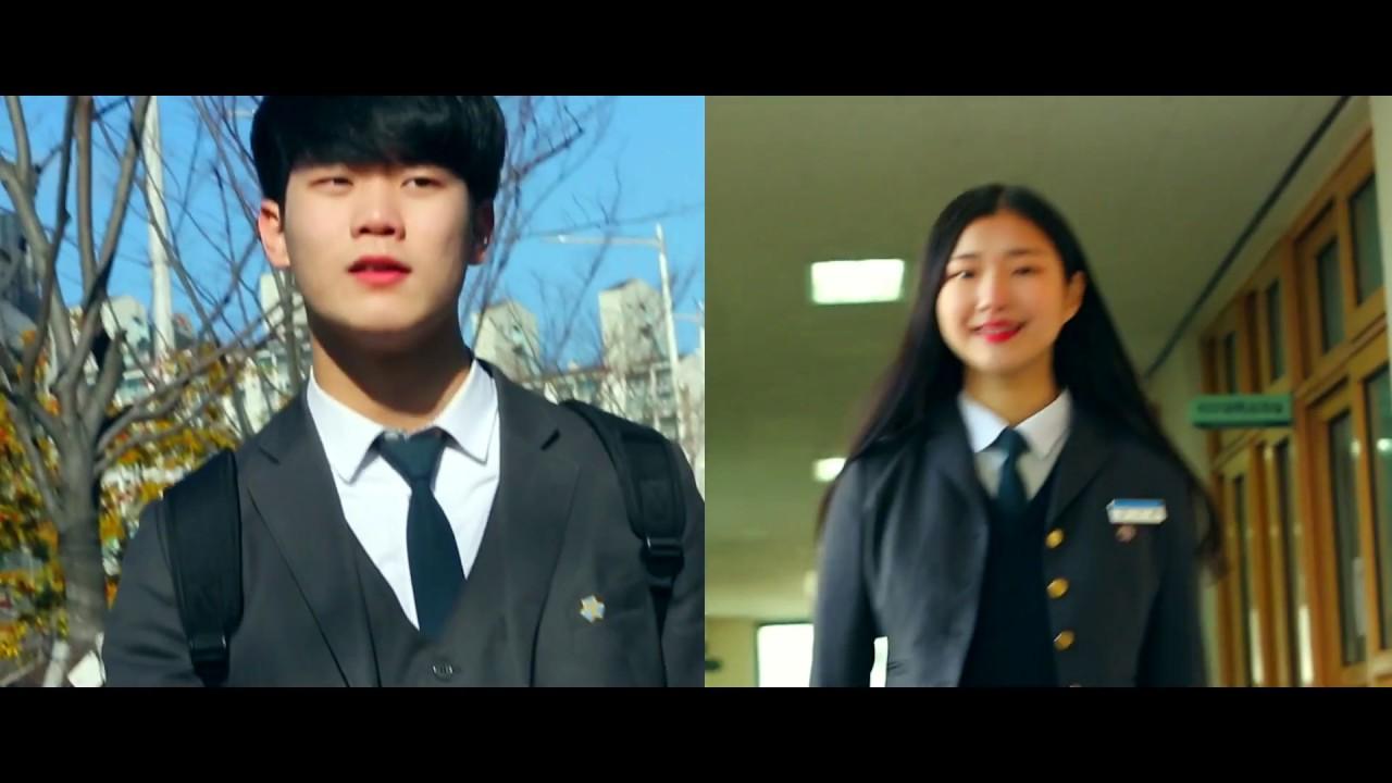 부산 신도고등학교 뮤지컬 홍보영상 [앉아있기보단] / Shindo High School Musical PR Video [Instead of Standing Still]