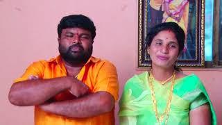 Sonali + Taanaji (Interview)
