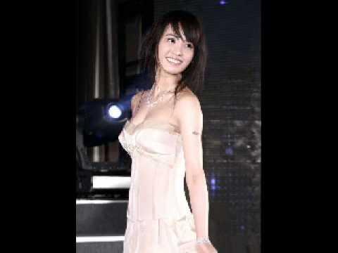 Jolin tsai shuo ai ni eng sub pinyin partial translation Mandarin study