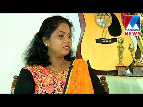Twentyfifth year of Chinna Chinna Ashai song   | Manorama News