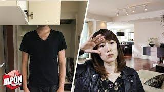 El mejor momento para alquilar una vivienda en Japón es antes de ab...