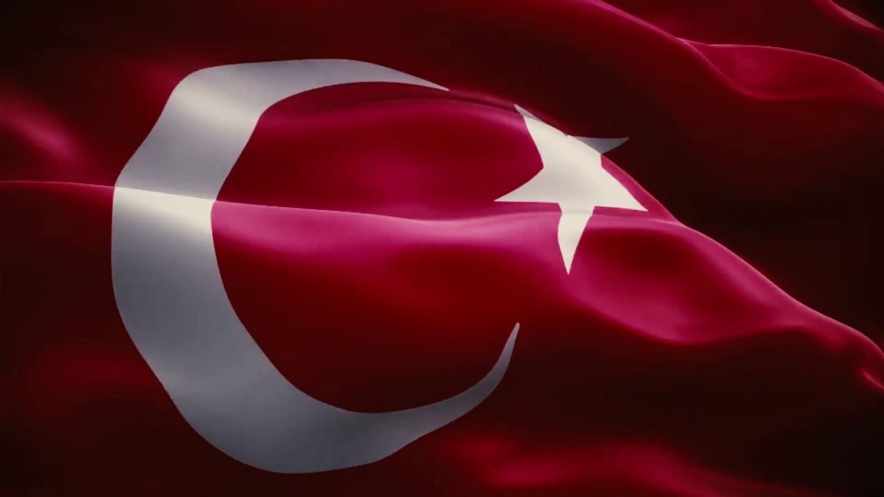Atiker Konyaspor'dan Afrin'deki Mehmetçiklerimize Destek Videosu