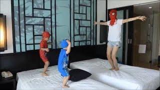 BiBo TV: BiBo TV channel aphabet как рисовать 英語を習う children comment awards пастель лд пикселька