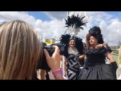 Видео геев немци