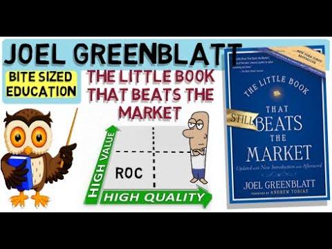 joel-greenblatt---the-little-book-that-beats-the-market---magic-formula-investing.