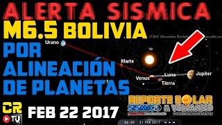 REPORTE SOLAR SISMICO Y VOLCANICO (((ALERTA SISMICA))) SUR AMERICA Y MEXICO