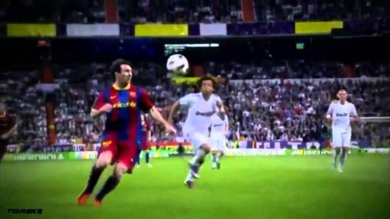 Pasion Y Amor Por El Futbol