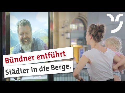 Video preview image for The Great Escape