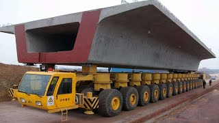 10 Camiones Increíbles más Potentes y Avanzados del Planeta