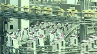 Podlaska droga mleczna na Expo 2014 po raz trzeci