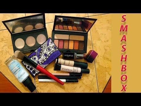 Видео Марка косметики на букву к