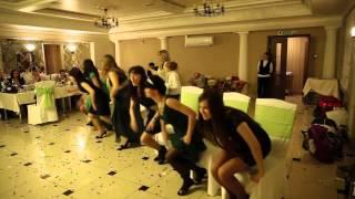 Ведущая тамада на свадьбу Марина Солнечногорск Зеленоград