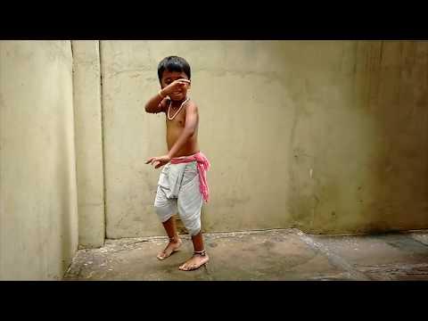 Bag Bali Making Video (Sivuni Aana Spoof)