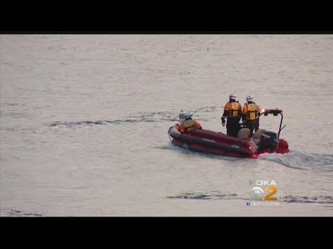 Woman Dead, One Missing After Ohio River Kayak Accident