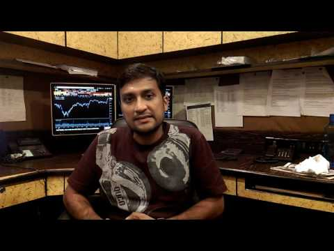 How to Start Trading In SGX NIFTY