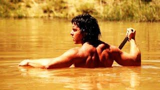 TARZAN: THE INVINCIBLE Trailer