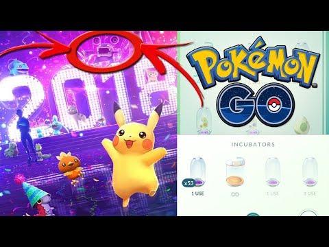 ¡NUEVA ACTUALIZACIÓN! TODOS los CAMBIOS y NUEVOS POKÉMON en Pokémon GO!? [Keibron]