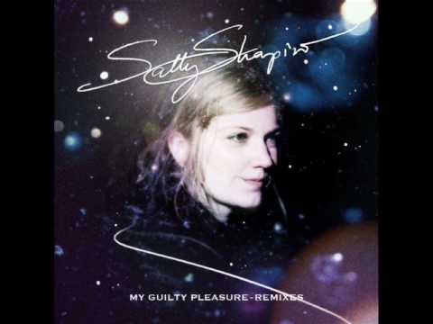 Sally Shapiro - Sleep In My Arms (Between Interval Remix)