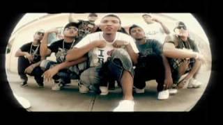 Smoky - Rapero Sin Dinero (Oficial CarlosBoa)